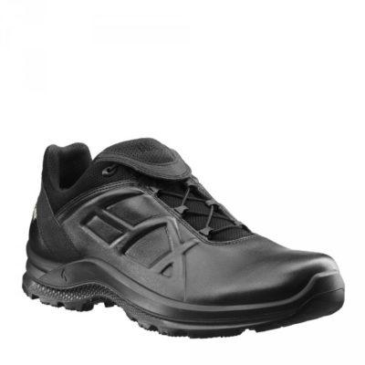 haix black eagle tactical 2.0 low