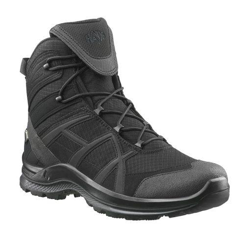 Haix Black Eagle Athletic 2.1 GTX Mid