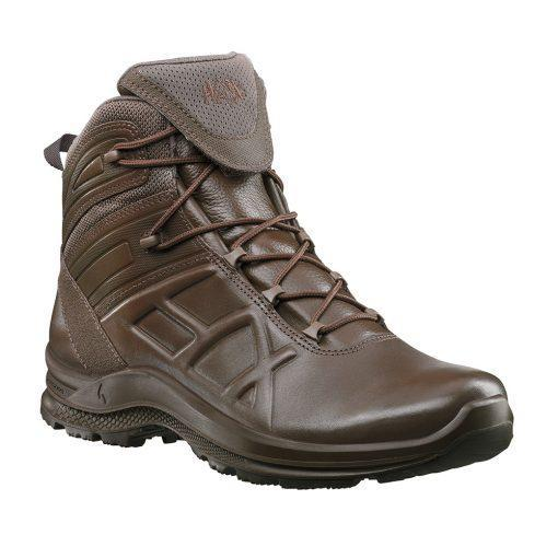 haix black eagle tactical 2.0 t mid