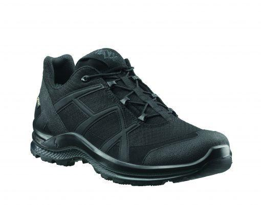 haix black eagle athltic 2.1 gtx low