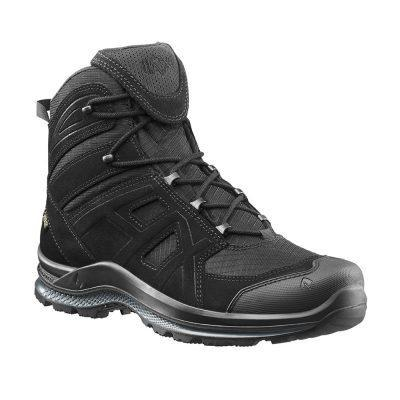 HAIX Black Eagle Athletic 2.0 V GTX Mid (black)