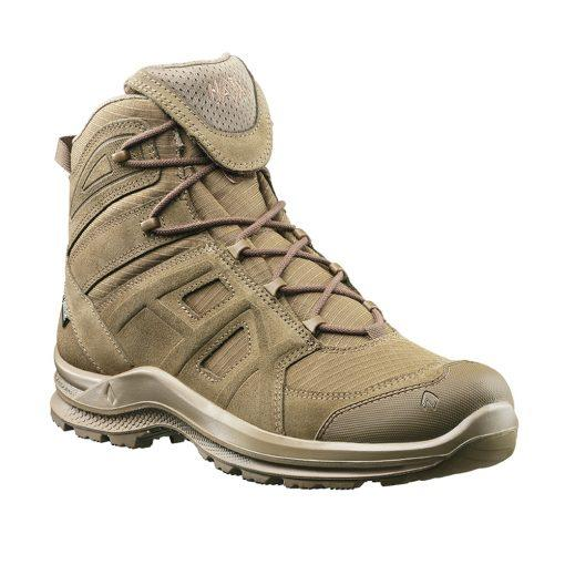 HAIX Black Eagle Athletic 2.0 V GTX Mid (coyote)