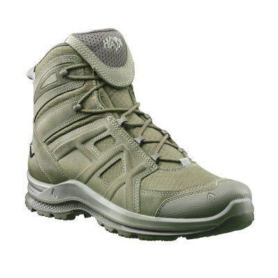 HAIX Black Eagle Athletic 2.0 V GTX Mid (sage)