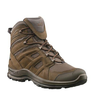 haix black eagle athletic 2.0 N gtx