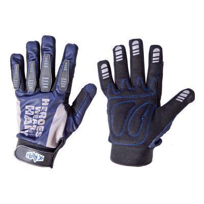rękawiczki haix glove premium