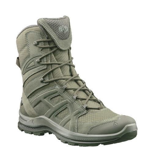 haix blac eagle Athletic 2.0 V GTX high
