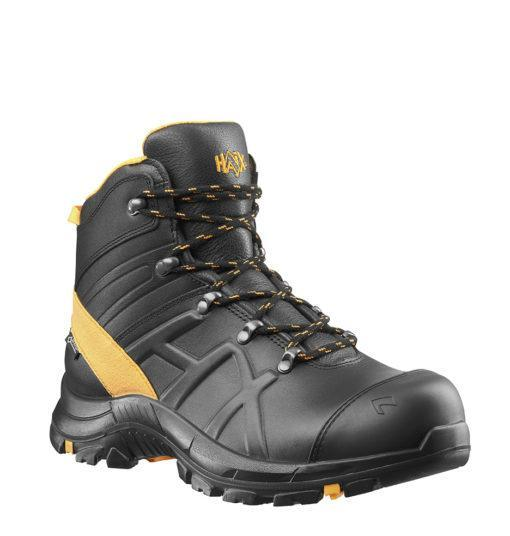 haix black eagle safety 54 mid orange