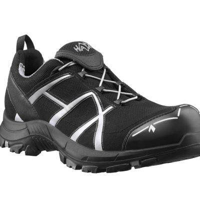 haix black Eagle 40 Safety Low