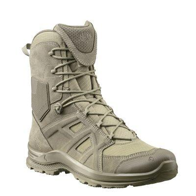 haix black- eagle athletic 2.0 vt high sidezipper