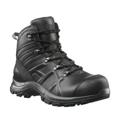haix black eagle 56 mid
